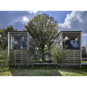 petr-stolin-Architekt-DU-CB-300.jpg